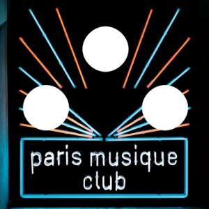 paris-musique-club