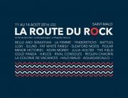 10 nouveaux noms la route du rock