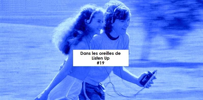 Rock Et Belles Oreilles - Anthologie Du Plaisir