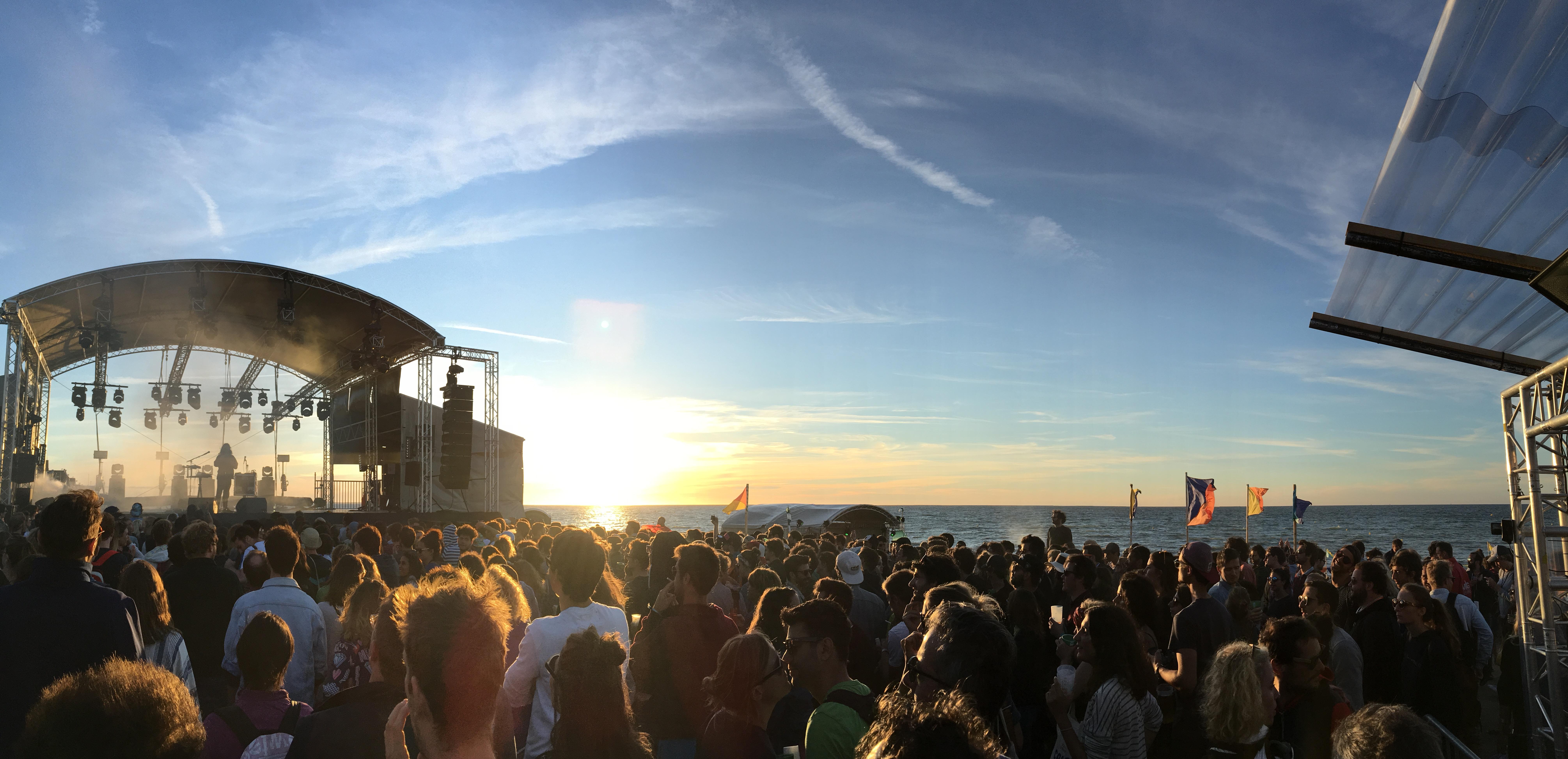 Cabourg mon amour 2016 nos trois coups de c ur listen up - Coup de soleil en anglais ...