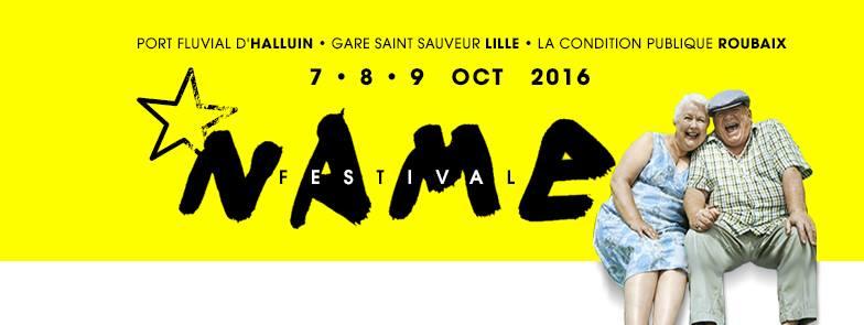 Le-Name-festival