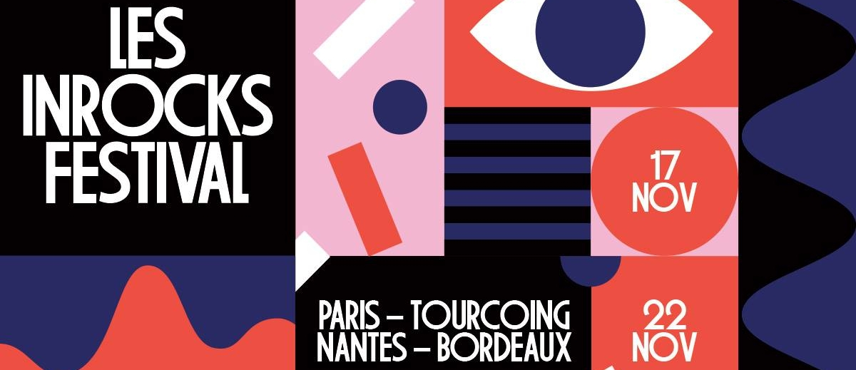 Les-Inrocks-festival-e1476800831765