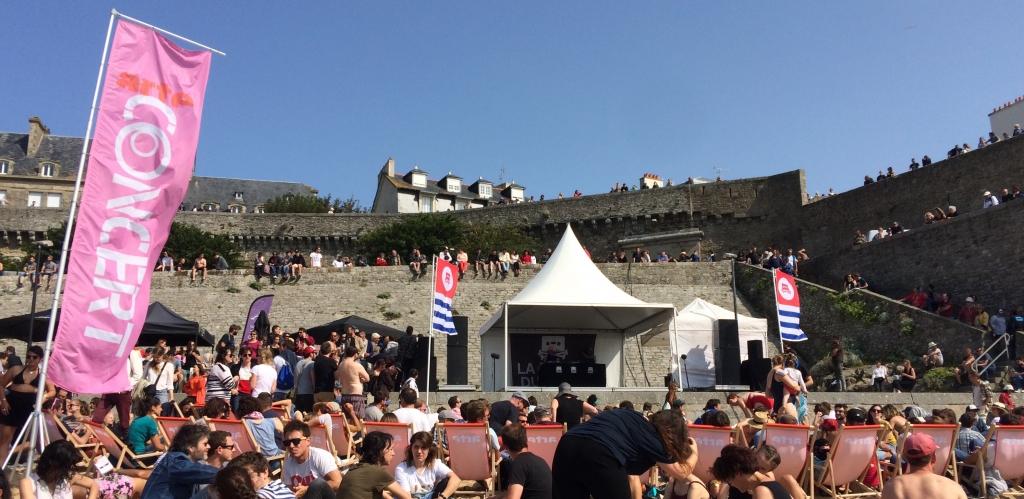 plage-arte-concert