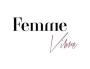 Femme Vibre
