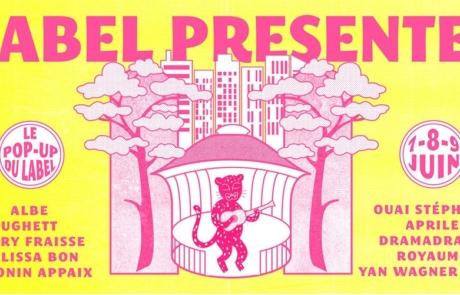 [Jeu-concours] Les soirées ABEL fêtent leur 3 ans avec un mini festival!