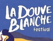 Douve Blanche 2018