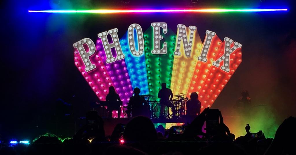 phoenix-route-du-rock