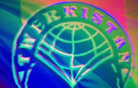 Visite officielle du Twerkistan à Marseille