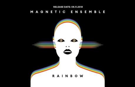 [JEU CONCOURS] Magnetic ensemble release Party @ Trabendo