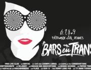 Bars en Trans 2018