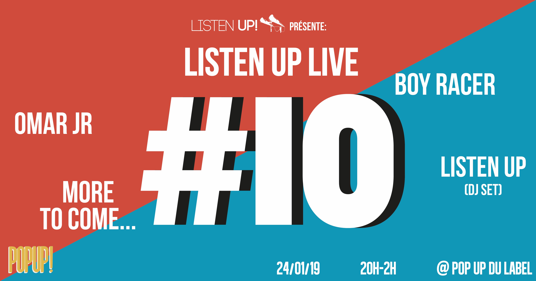 crea-listen-up-live-10