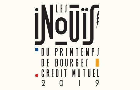 Nos coups de coeurs des INOUÏS 2019 du Printemps de Bourges!