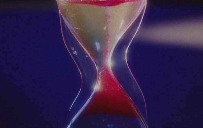 Les clips du moment. Nos coups de cœur #1