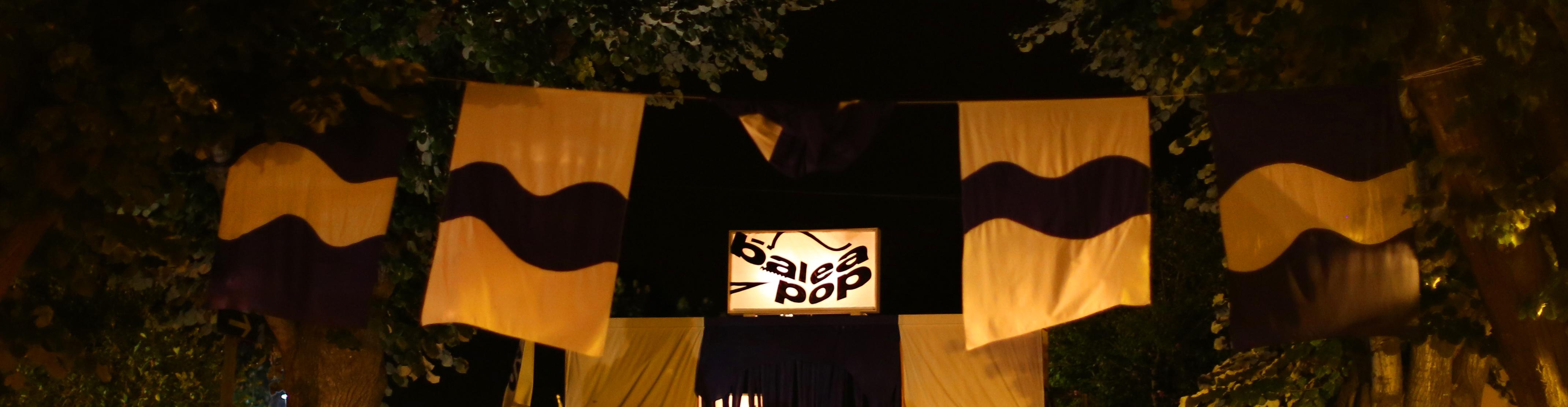 baleapop