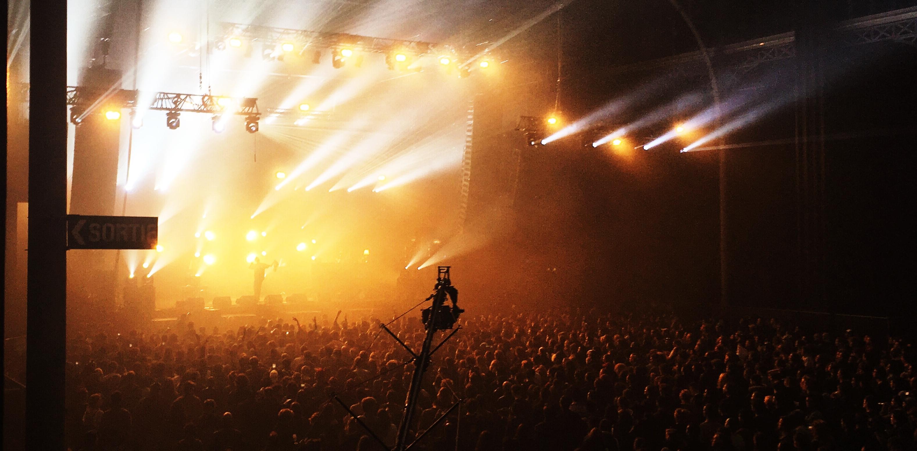 Pitchfork-Music-Festival-Paris-2019-e1572281825277