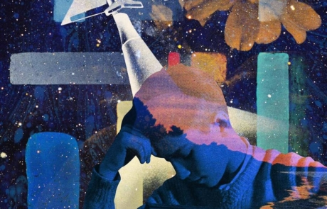[CONCOURS] Soirée synthpop à l'International le 21/11