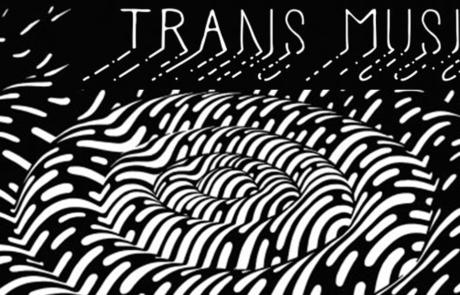 Transmusicales 2019 : nos 10 coups de coeur!