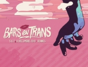Bars en Trans 2019