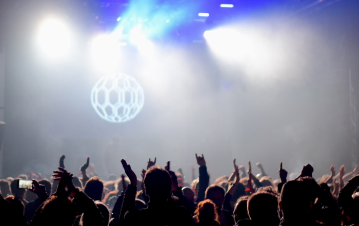 Transmusicales 2019, un tourbillon de découvertes musicales! – Jour 4