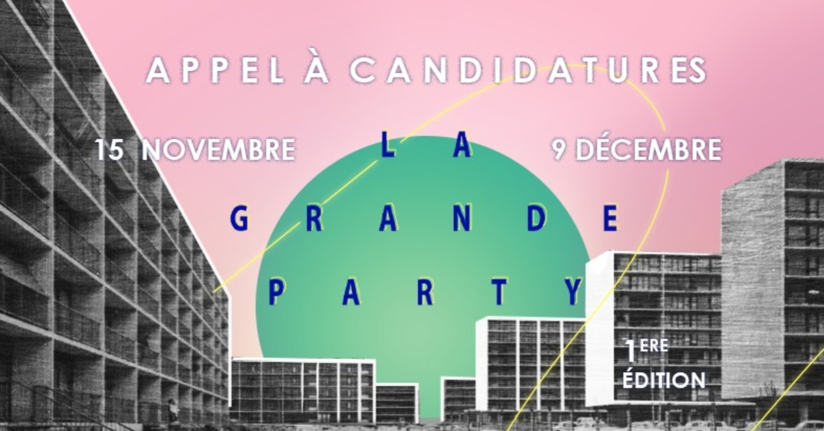 gde-party-cover