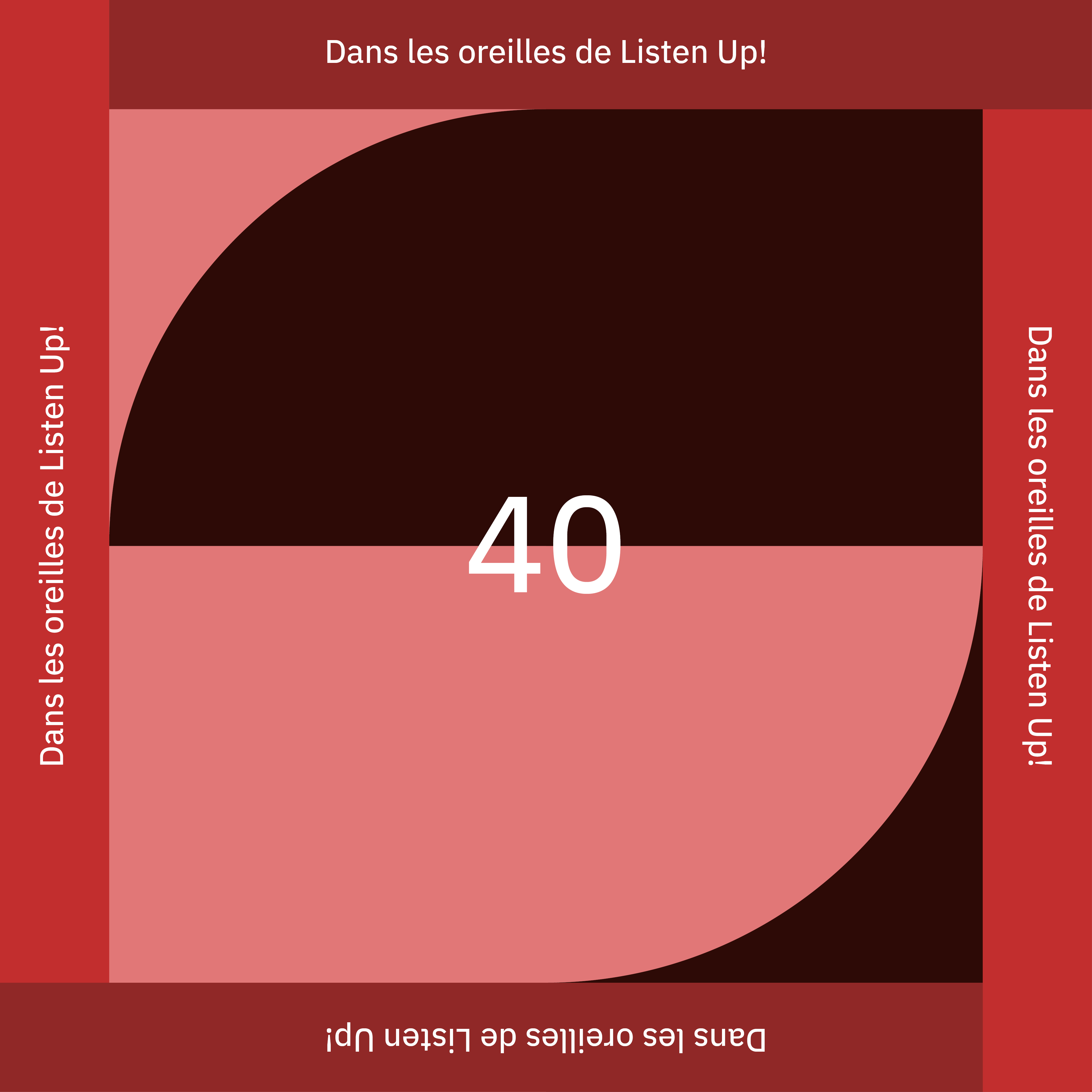 DLO_LISTENUP #40