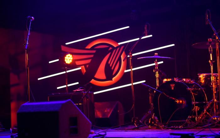 [REPORT] Découvrez les artistes européens les plus prometteurs à l' Eurosonic 2020