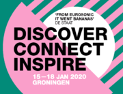 Eurosonics 2020
