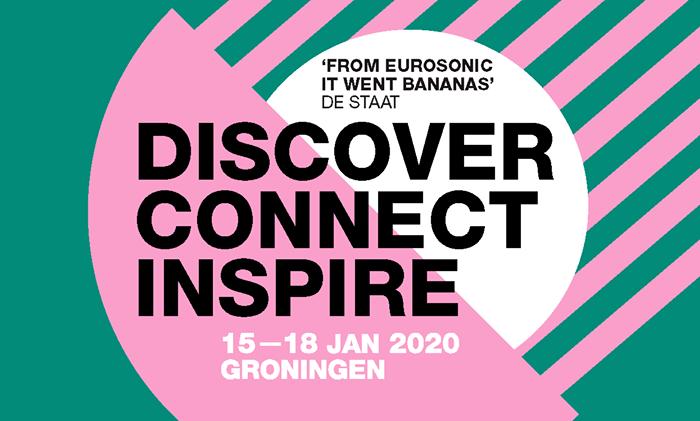 Eurosonic 2020, découvrez notre sélection