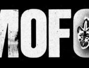 MOFO #16