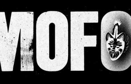 On va continuer à bien se la fendre au MOFO!