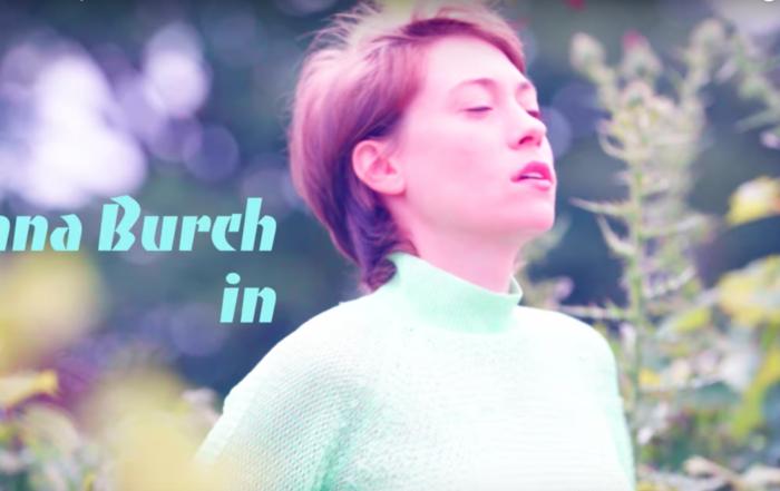 Mystères et enchantement Indie Pop : nouvel éclat du futur album d'Anna Burch
