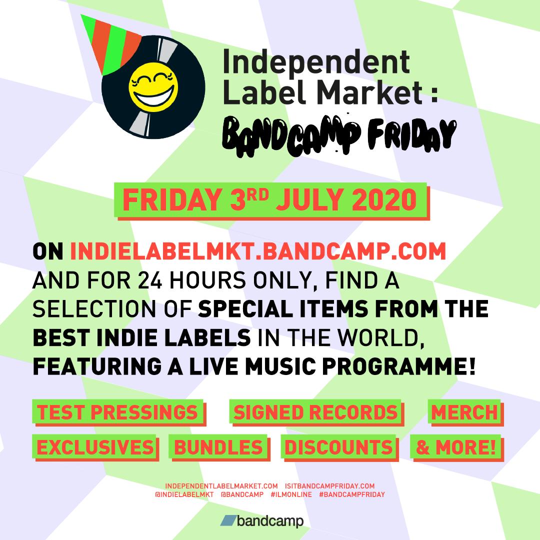 bandcamp-online-ILM-