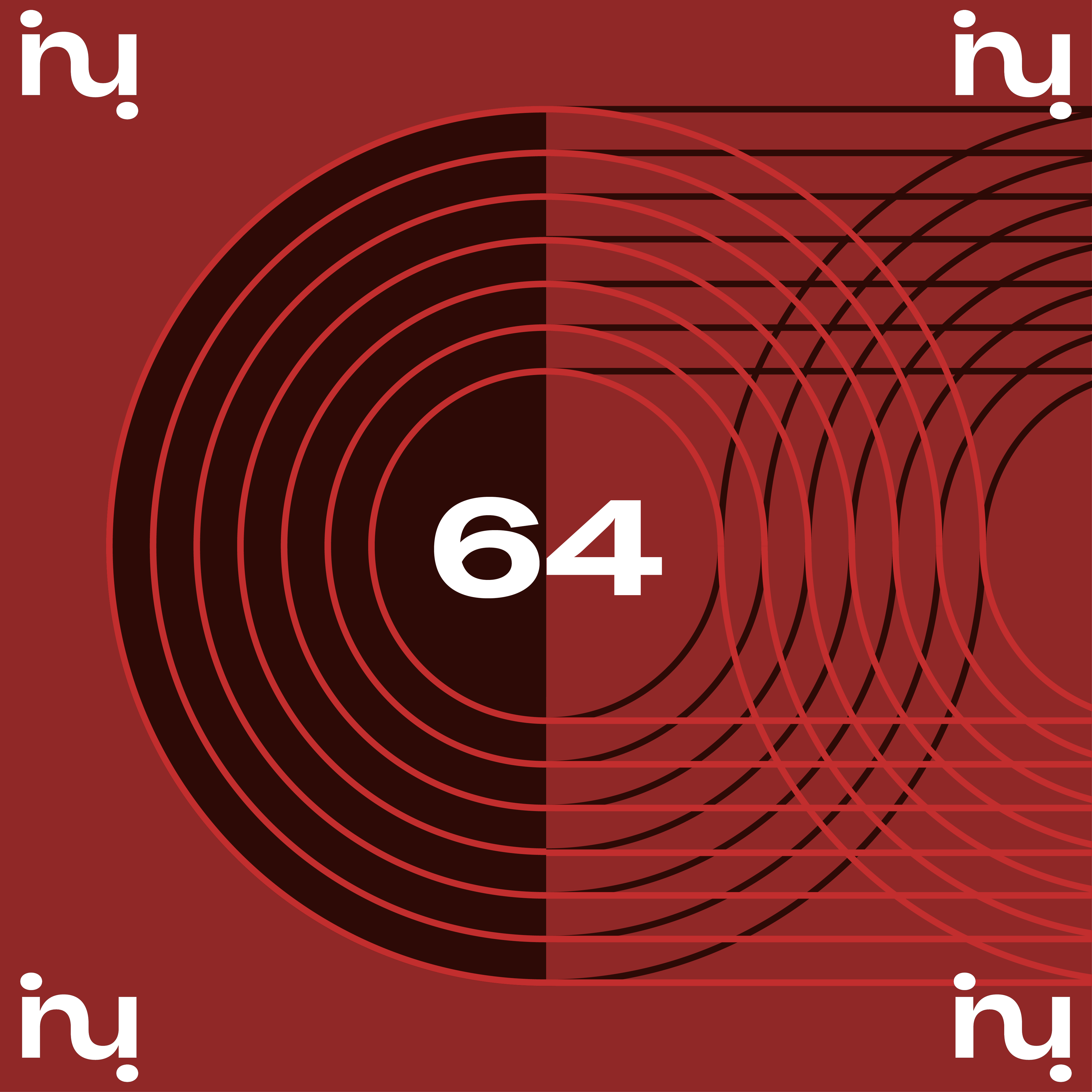 LISTENUP_PLAYLIST_ #64
