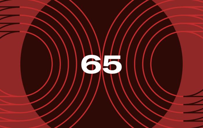 [PLAYLIST] Dans les oreilles de Listen Up #65