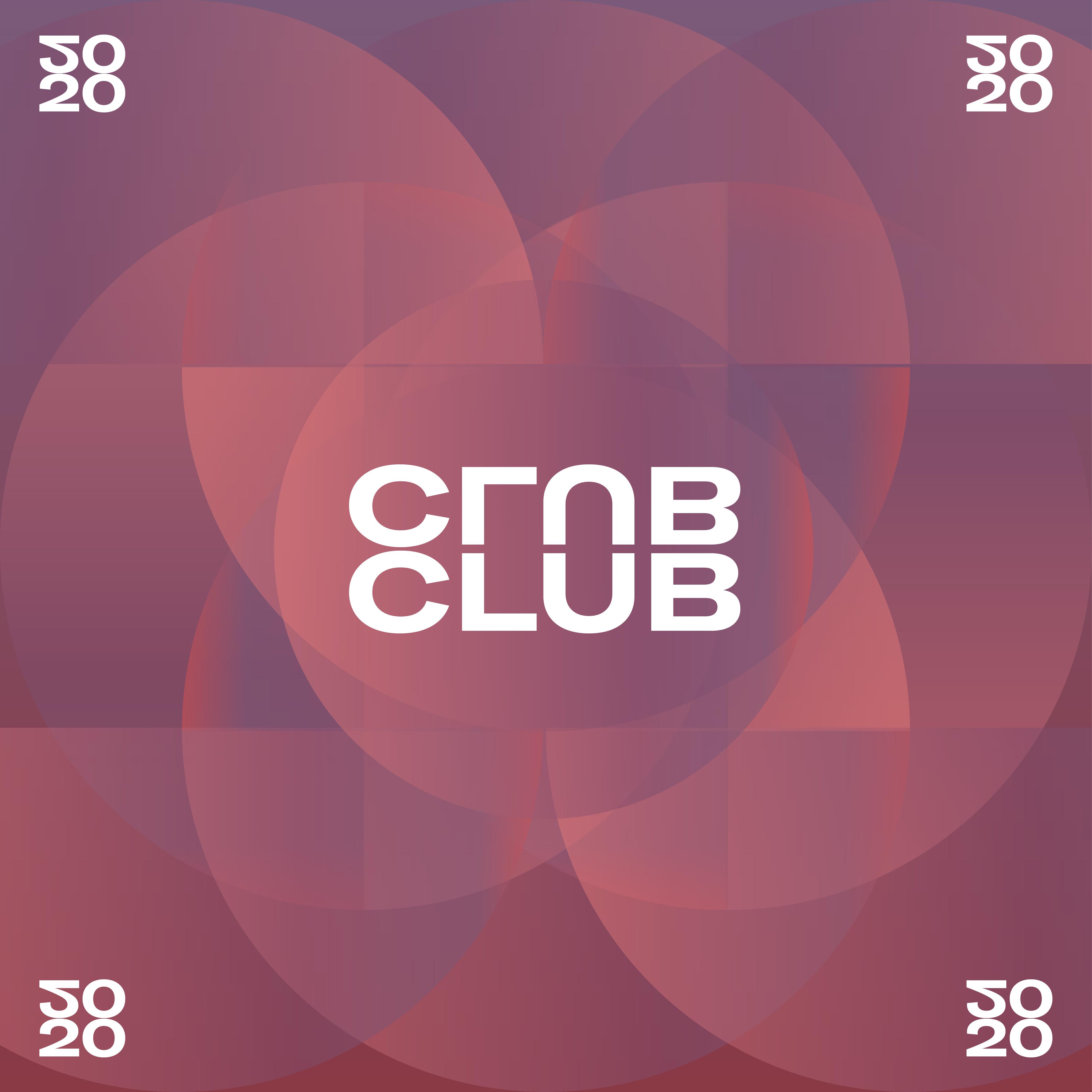 DANS LES OREILLES DU CLUB 2020