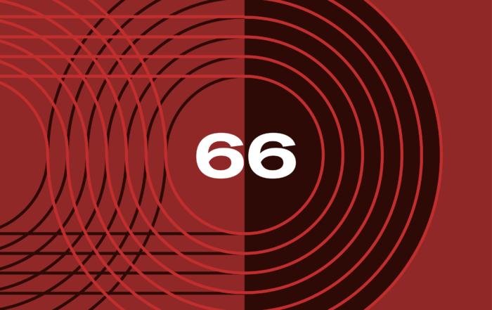 [PLAYLIST] Dans les oreilles de Listen Up #66