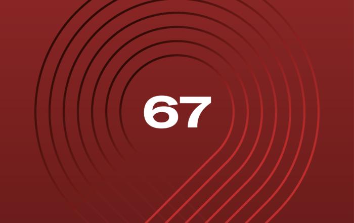[PLAYLIST] Dans les oreilles de Listen Up #67