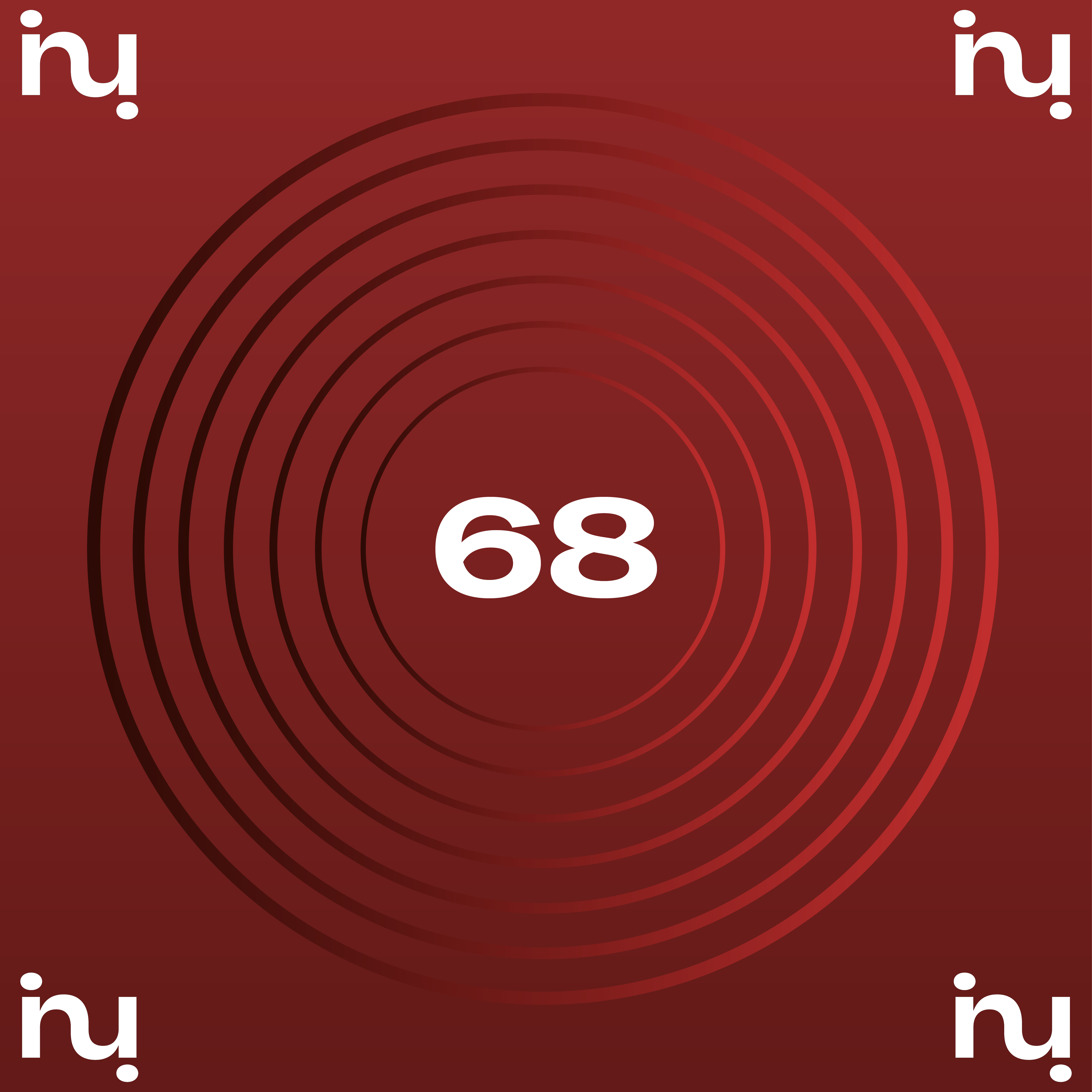 LISTENUP_PLAYLIST #68