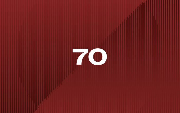 [PLAYLIST] Dans les oreilles de Listen Up #70