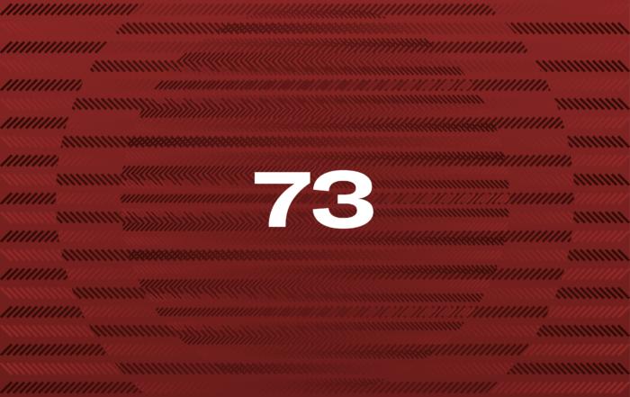 [PLAYLIST] Dans les oreilles de Listen Up #73