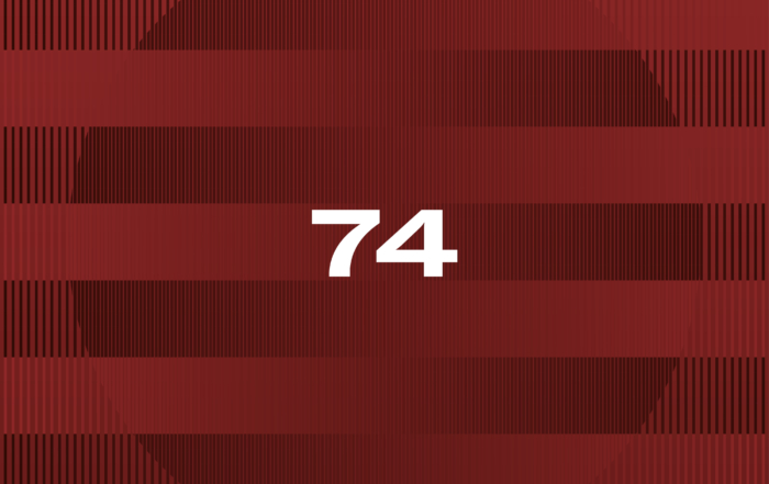 [PLAYLIST] Dans les oreilles de Listen Up #74