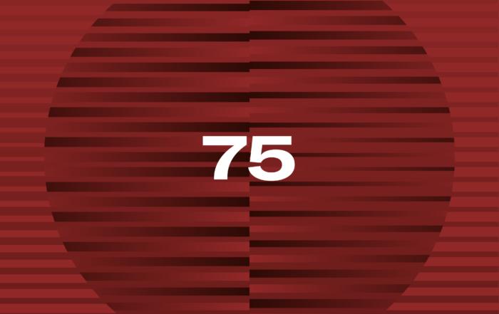 [PLAYLIST] Dans les oreilles de Listen Up #75