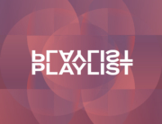 LISTENUP_PLAYLIST