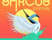 Sarcus Festival 2021 - Photo carré INSTA