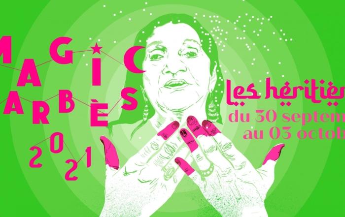 [CONCOURS] Magic Barbès revient pour valoriser l'héritage musical du quartier!